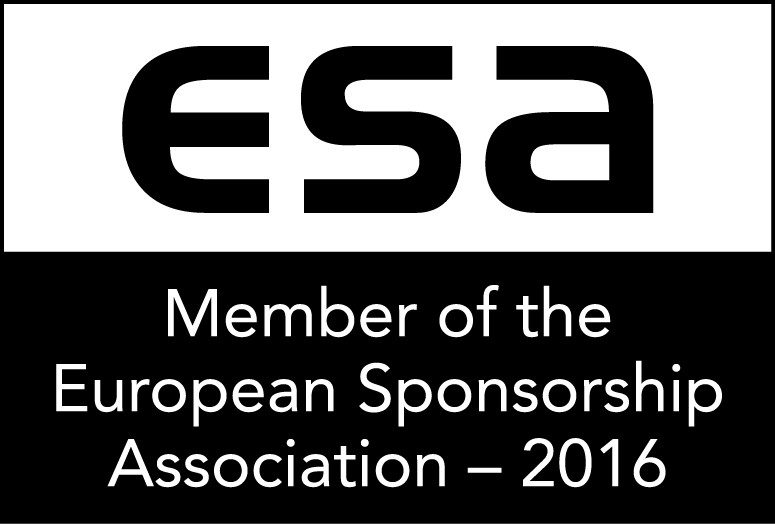 ESA-Logo-member2016-bw-large