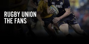 Fans-Rugby-Union
