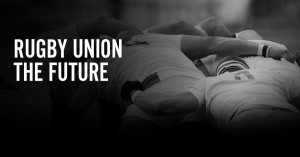 Rugby-Union-The-future