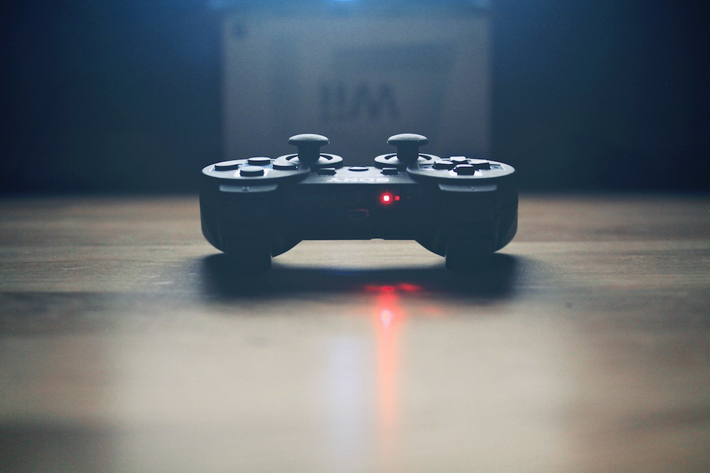 What are the opportunities within eSports for brands and rightsholders?
