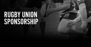 Rugby-Union-Sponsorship