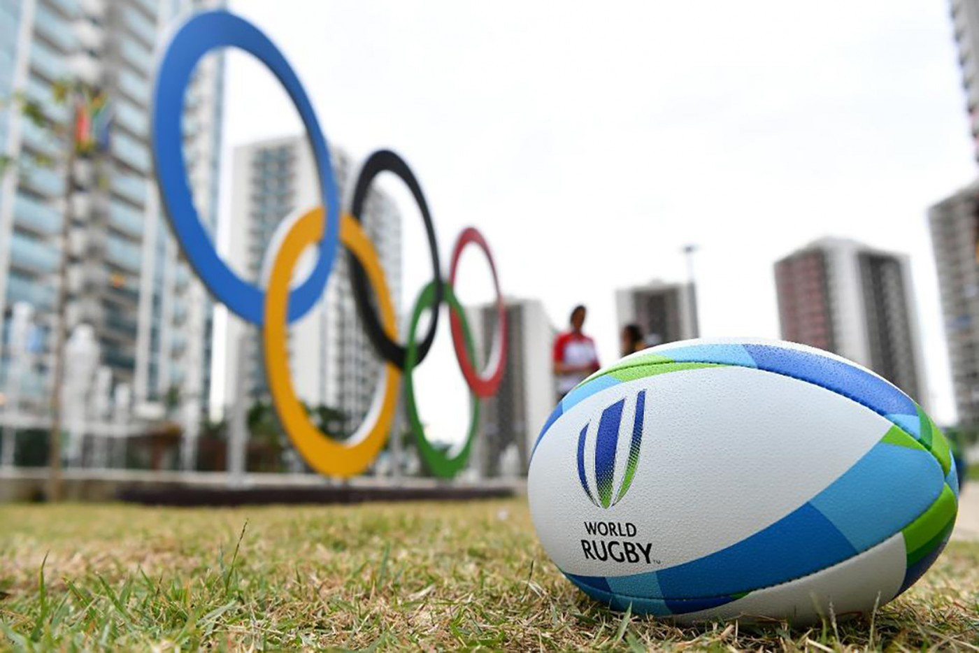 World Rugby appoints Strive Sponsorship for gaming and esports strategic review
