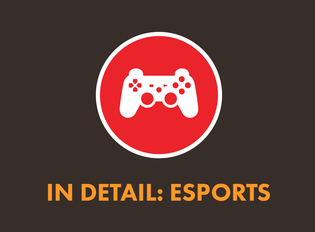 Useful streaming, gaming and esports statistics and charts